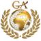 Grantee awards