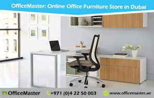 OfficeMaster03
