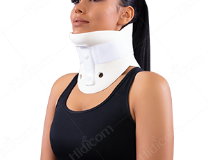 Philadelphia Cervical Collar 05
