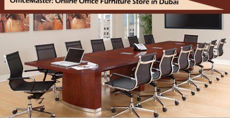 OfficeMaster